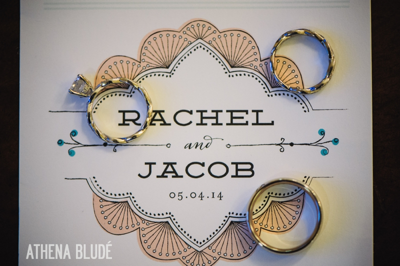 riverhouse at goodspeed station wedding rachel and jacob_01