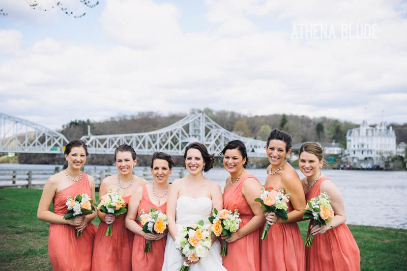 riverhouse at goodspeed station wedding rachel and jacob_24