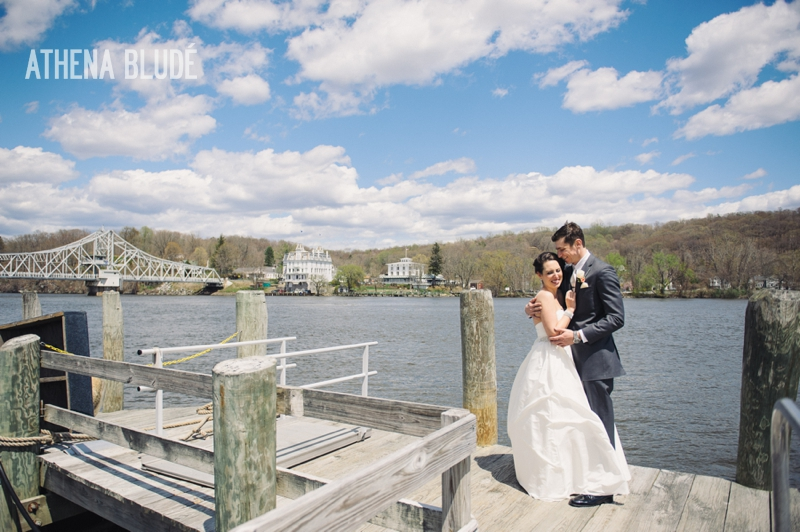 riverhouse at goodspeed station wedding rachel and jacob_27