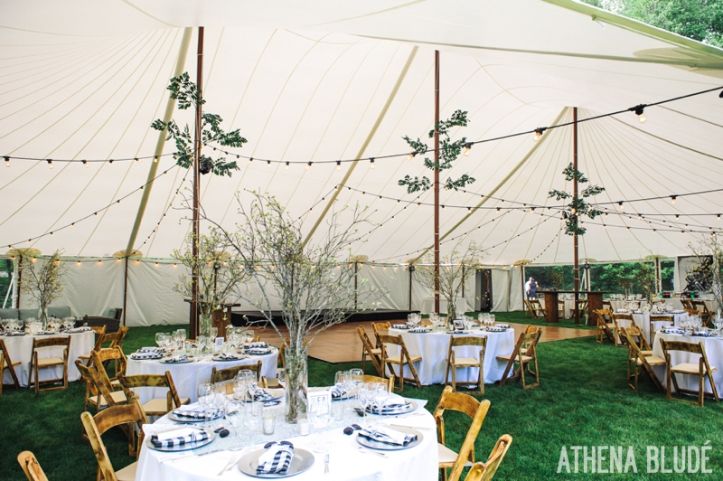 tented aviation theme wedding robb and sean abp_20