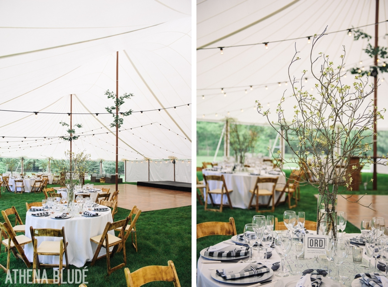 tented aviation theme wedding robb and sean abp_21