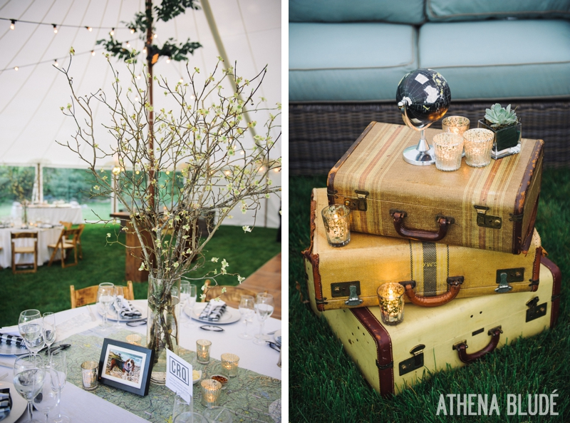 tented aviation theme wedding robb and sean abp_24
