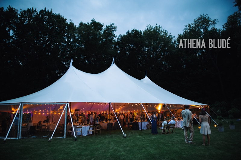 tented aviation theme wedding robb and sean abp_67