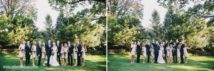 Kate Jim NJ Garden Wedding_039