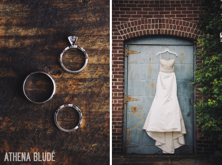 lace factory wedding meghan davey_001