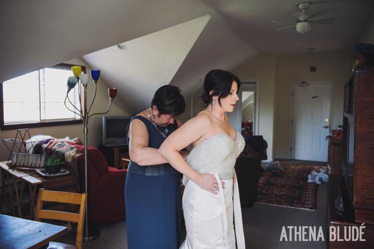 lace factory wedding meghan davey_010