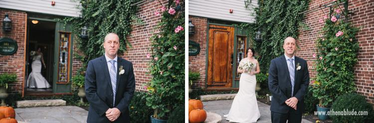 lace factory wedding meghan davey_012