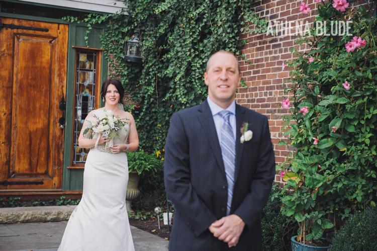 lace factory wedding meghan davey_013