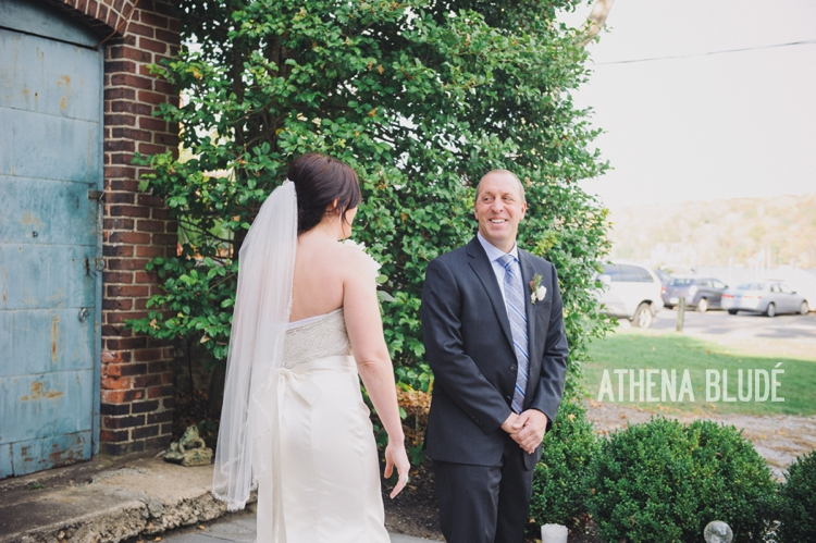 lace factory wedding meghan davey_016