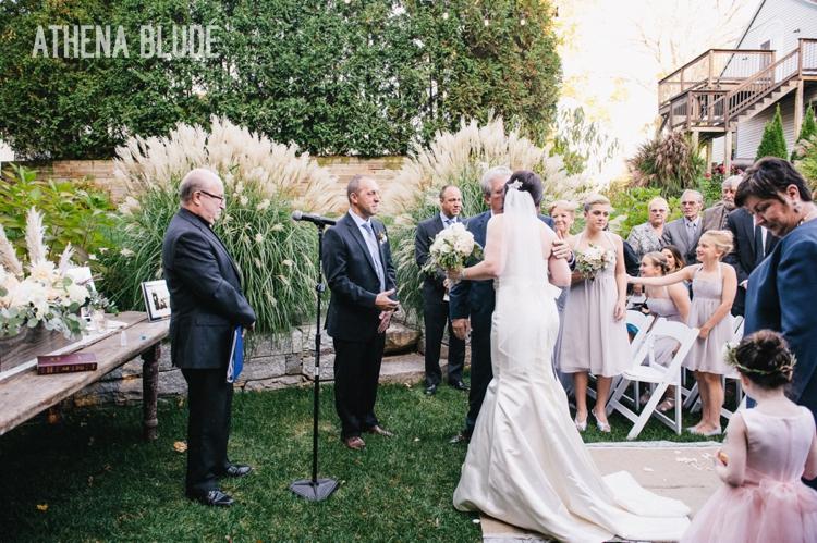 lace factory wedding meghan davey_030