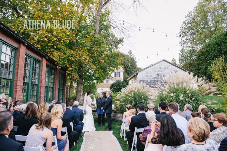 lace factory wedding meghan davey_032