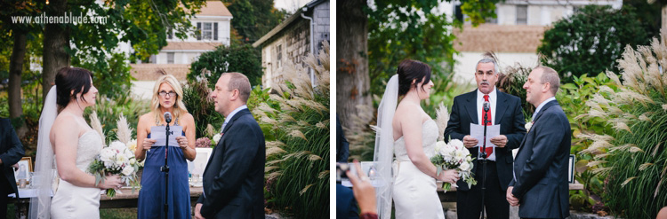 lace factory wedding meghan davey_033
