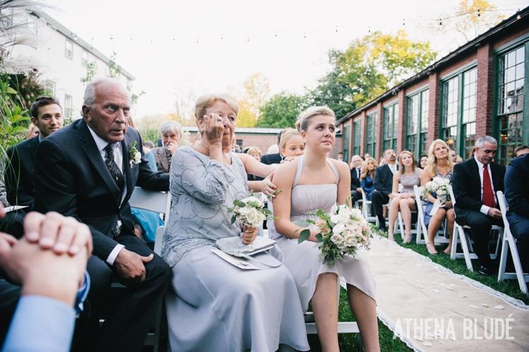 lace factory wedding meghan davey_035