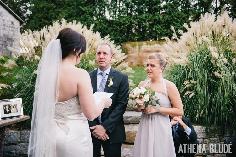 lace factory wedding meghan davey_037