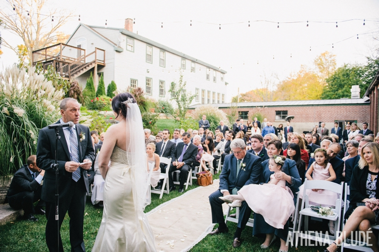 lace factory wedding meghan davey_040