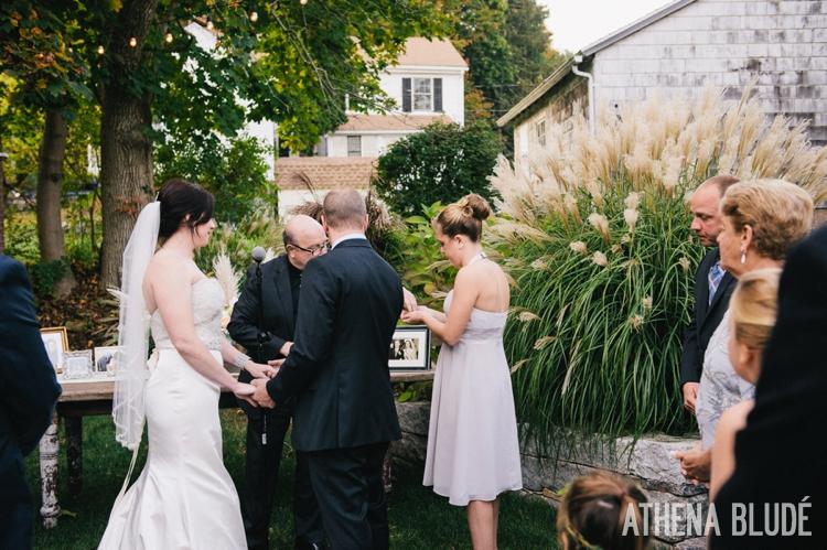 lace factory wedding meghan davey_042