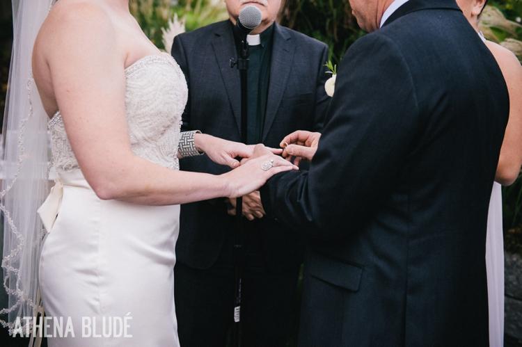 lace factory wedding meghan davey_045