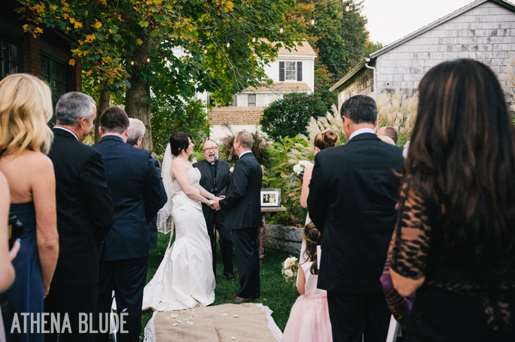 lace factory wedding meghan davey_048