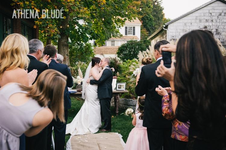 lace factory wedding meghan davey_049
