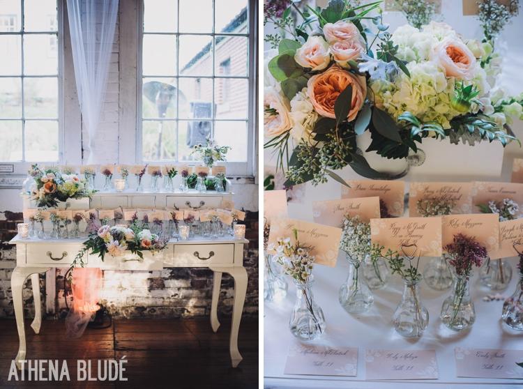 lace factory wedding meghan davey_060
