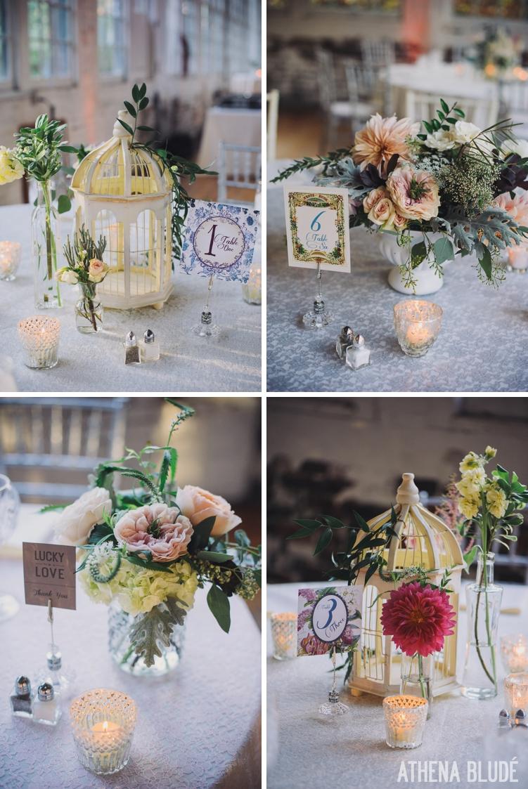 lace factory wedding meghan davey_063