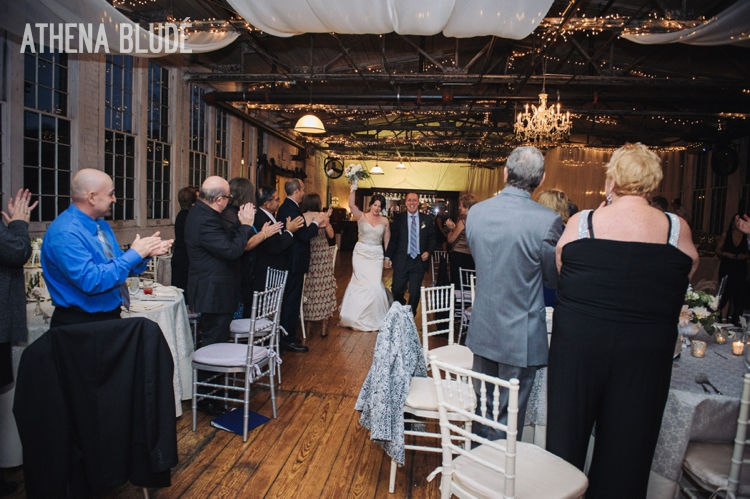lace factory wedding meghan davey_066