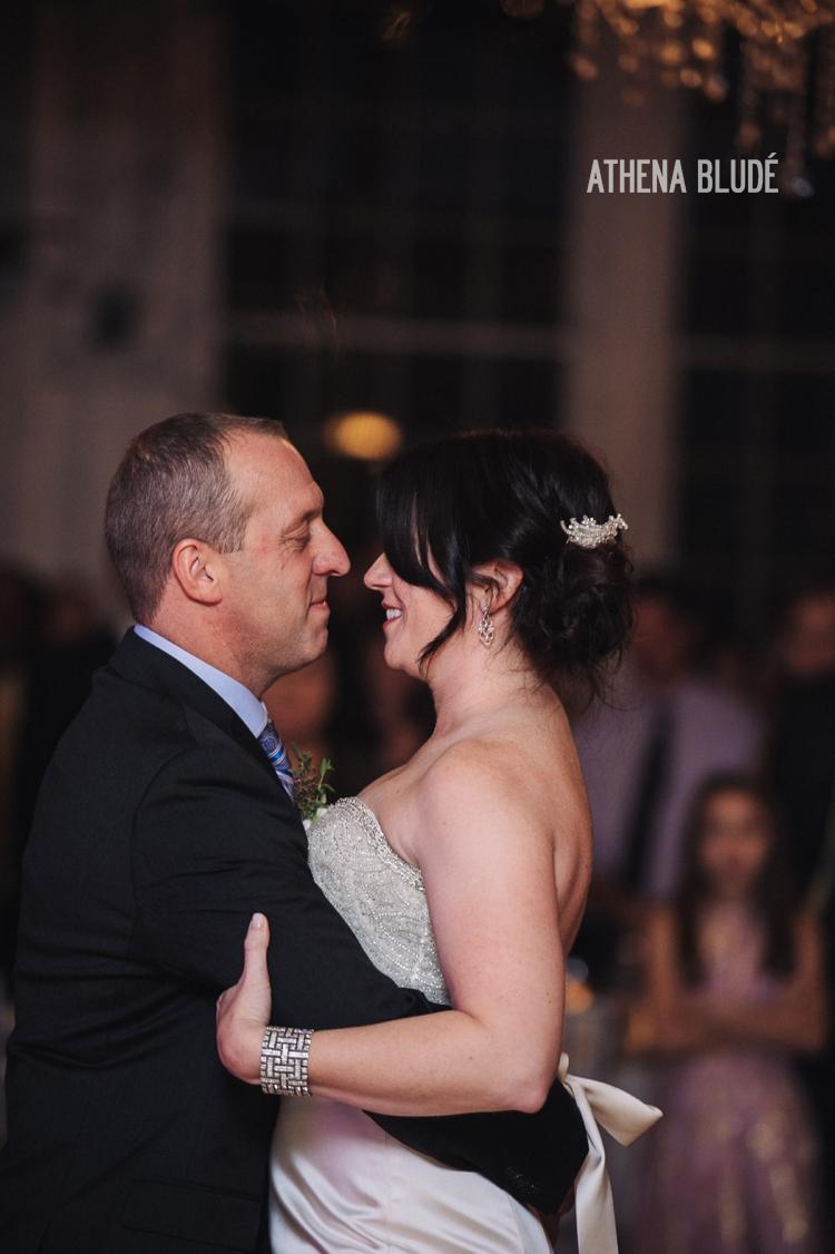 lace factory wedding meghan davey_069