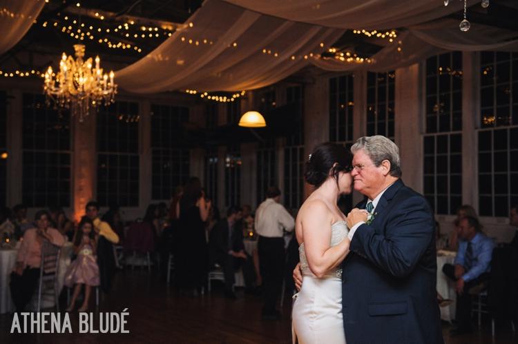 lace factory wedding meghan davey_074