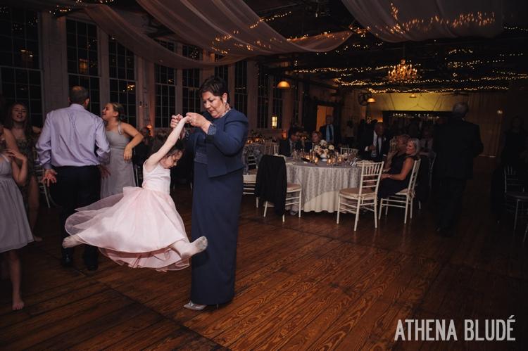 lace factory wedding meghan davey_080