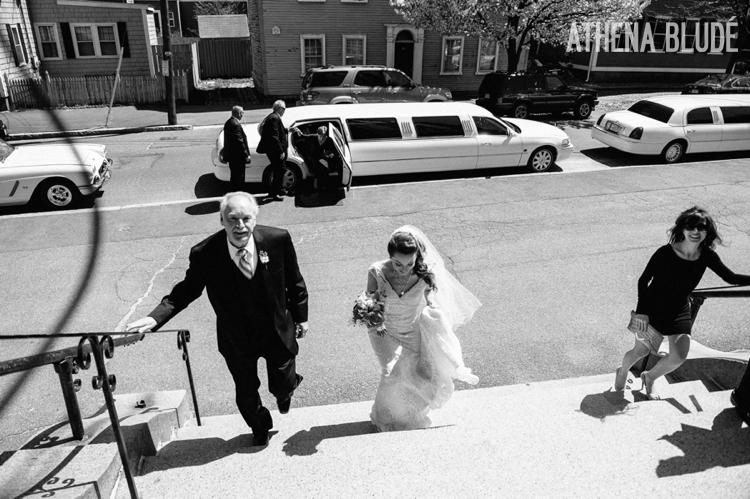 Salem Mass Wedding Becky and Paul_10