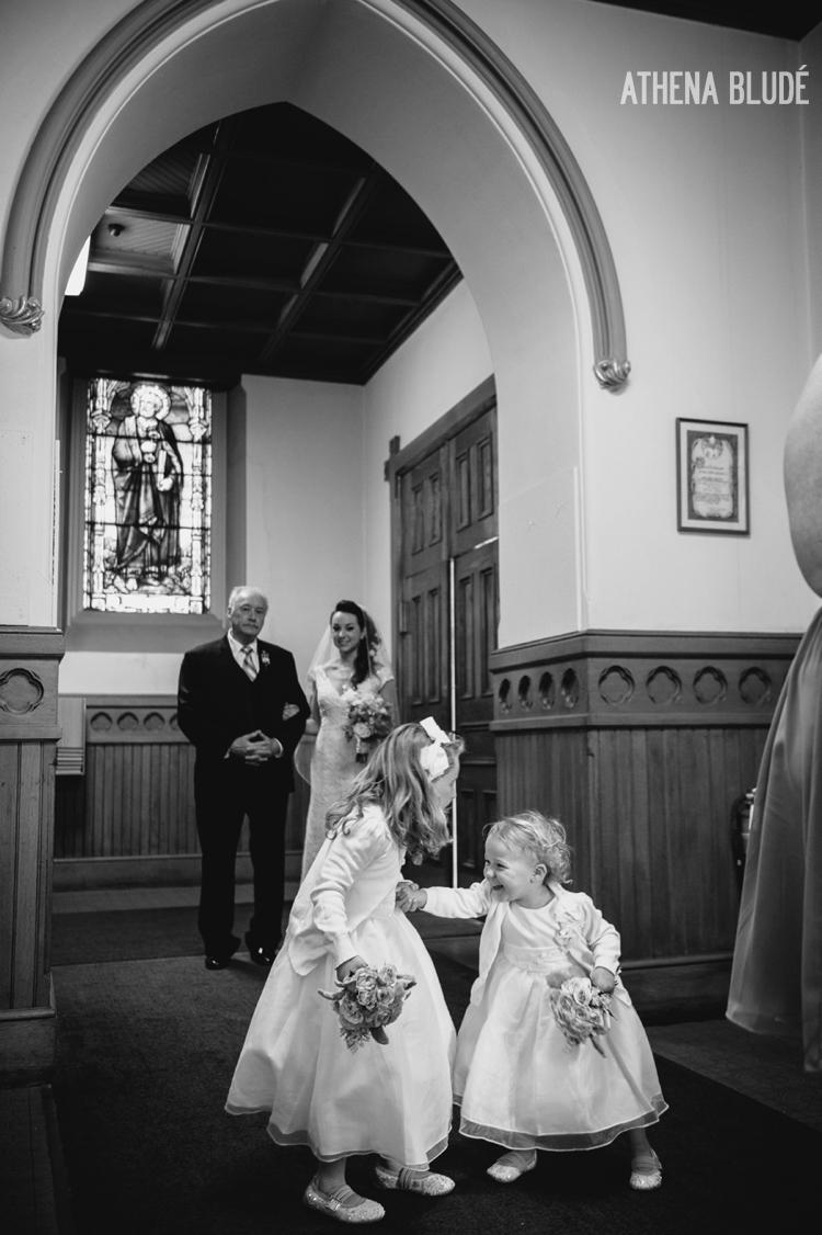 Salem Mass Wedding Becky and Paul_11