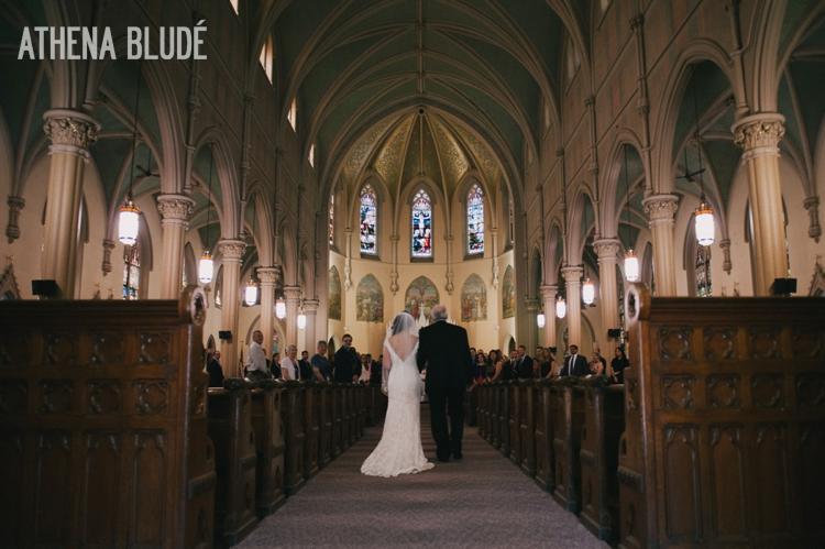 Salem Mass Wedding Becky and Paul_12