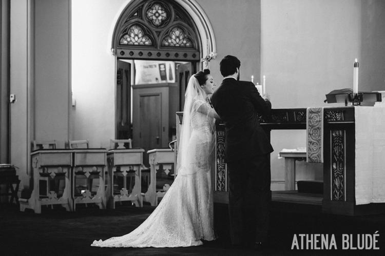 Salem Mass Wedding Becky and Paul_14