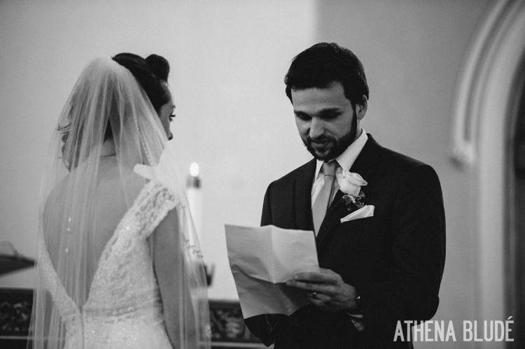 Salem Mass Wedding Becky and Paul_15