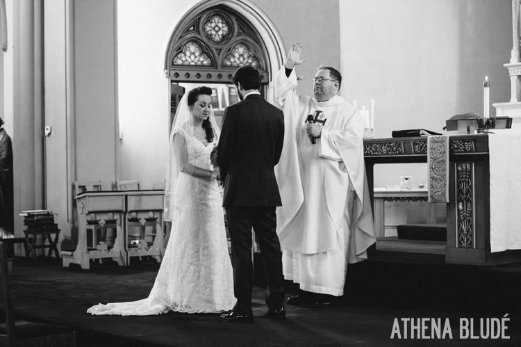 Salem Mass Wedding Becky and Paul_16