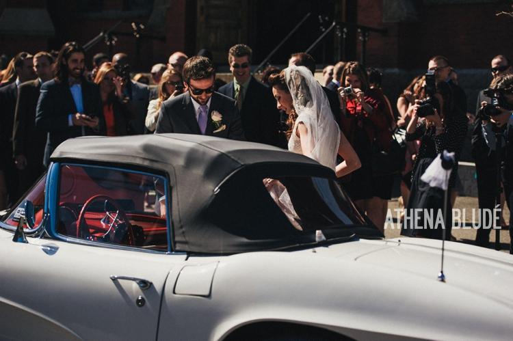 Salem Mass Wedding Becky and Paul_17