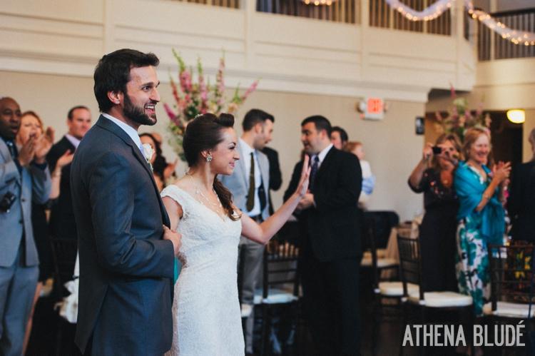Salem Mass Wedding Becky and Paul_24