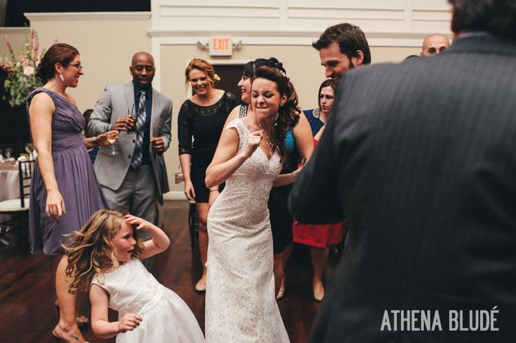 Salem Mass Wedding Becky and Paul_26