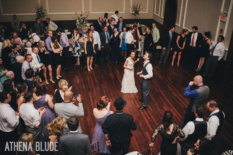 Salem Mass Wedding Becky and Paul_27