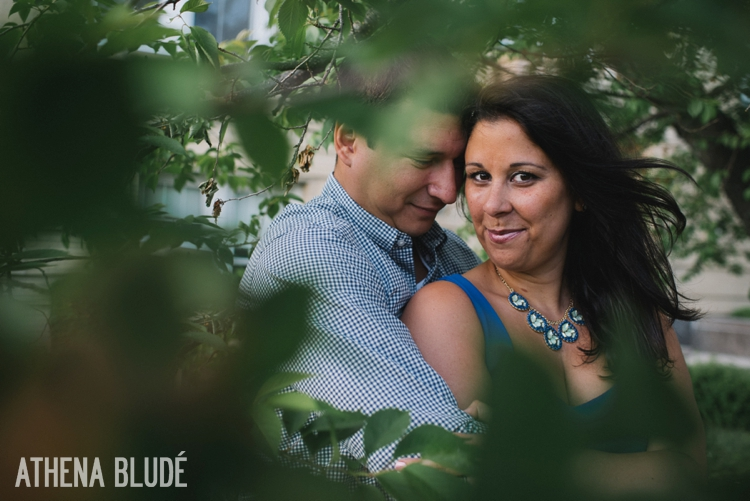 greenwich ct engagement alicia brian_009