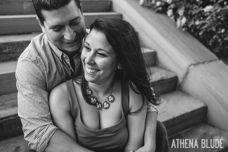 greenwich ct engagement alicia brian_010