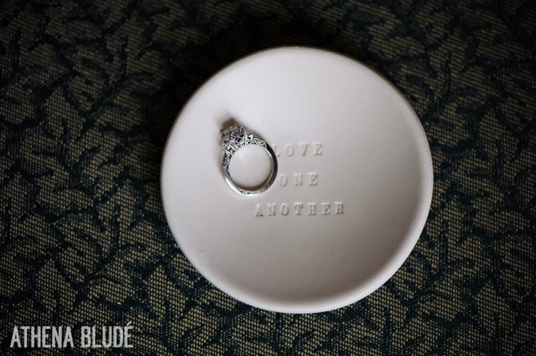 great gatsby inspired branford house wedding_002