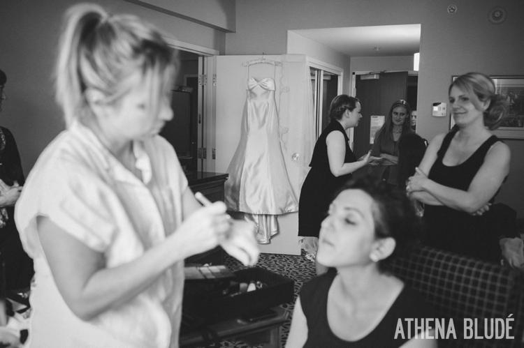 great gatsby inspired branford house wedding_005