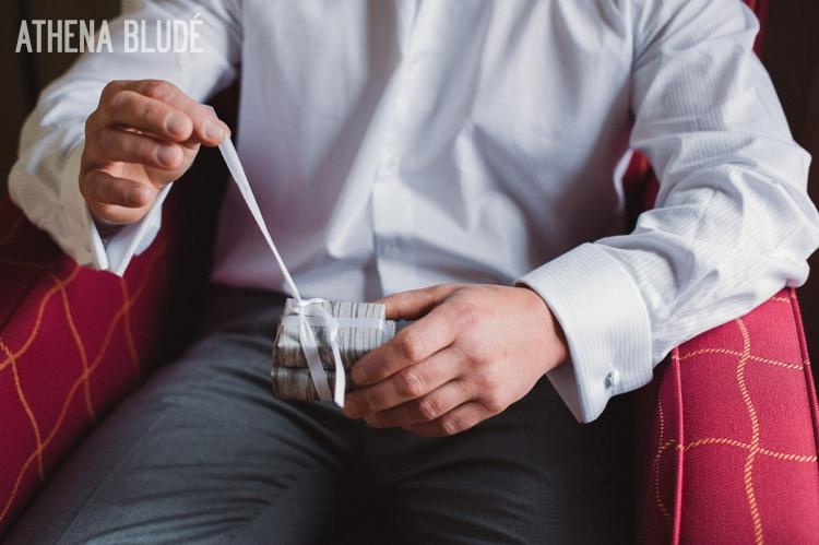 great gatsby inspired branford house wedding_007