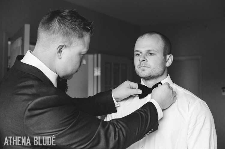 great gatsby inspired branford house wedding_010