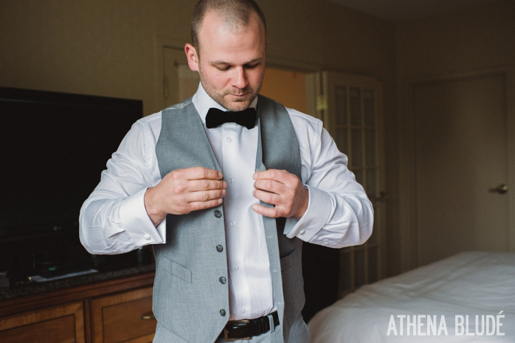 great gatsby inspired branford house wedding_011
