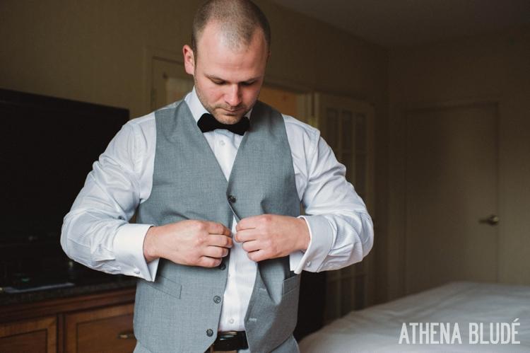 great gatsby inspired branford house wedding_012