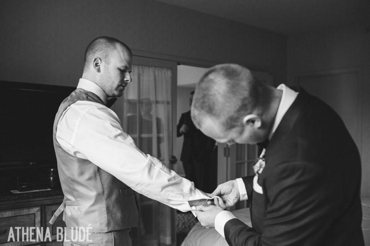 great gatsby inspired branford house wedding_013