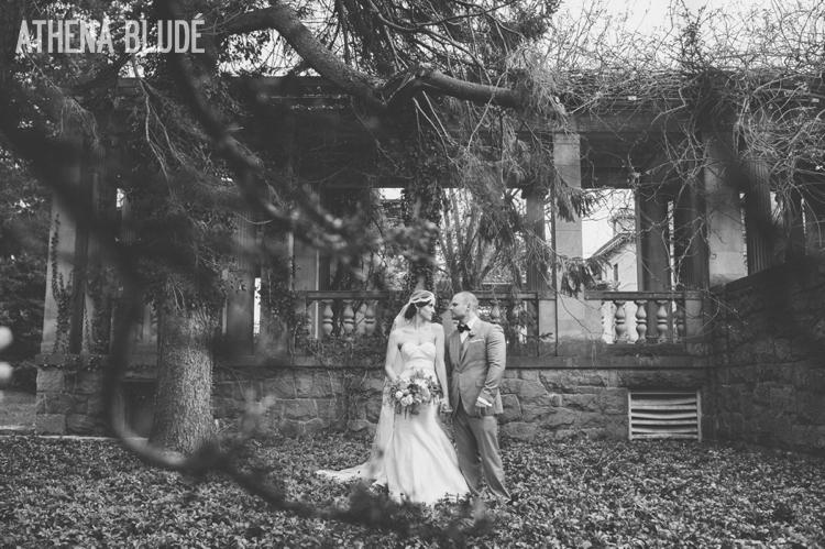 great gatsby inspired branford house wedding_015