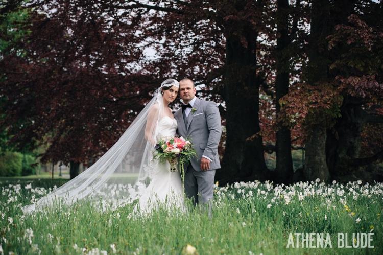 great gatsby inspired branford house wedding_016